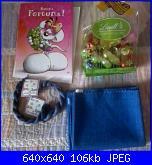 "Foto swap ""Shopping bag a tema"" amicizia-zeuxidia-per-bluenady-jpg"