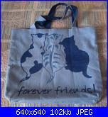 "Foto swap ""Shopping bag a tema"" amicizia-zeuxidia-per-blunady-jpg"