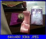 """Foto swap """"Shopping bag a tema"""" amicizia-5aqczs-jpg"""