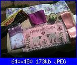 """Foto swap """"Shopping bag a tema"""" amicizia-67tirs-jpg"""