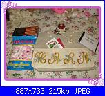 "Foto swap ""Shopping bag a tema"" amicizia-002-kokj-per-maramaramara-jpg"