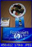 """Foto swap """"Shopping bag a tema"""" amicizia-100_2447-1-jpg"""
