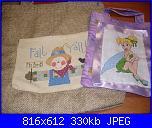 """Foto swap """"Shopping bag a tema"""" amicizia-sdc12210-jpg"""
