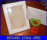 """Foto swap """"Shopping bag a tema"""" amicizia-sdc12215-jpg"""