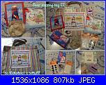 """Foto swap """"Shopping bag a tema"""" amicizia-swap-bag-lidiatara-per-betty-jpg"""