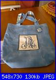 "Foto swap ""Shopping bag a tema"" amicizia-dscn1824-jpg"