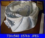 "Foto swap ""Shopping bag a tema"" amicizia-dscn1827-jpg"
