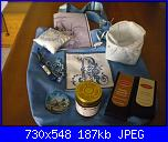"Foto swap ""Shopping bag a tema"" amicizia-dscn1829-jpg"