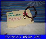 foto swap festa della mamma-dsc06727-jpg