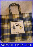 "Foto swap ""Shopping bag a tema"" amicizia-dscn1813-jpg"