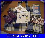 "Foto swap ""Shopping bag a tema"" amicizia-dscn1816-jpg"