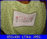 """Foto swap """"Shopping bag a tema"""" amicizia-sdc12227-jpg"""