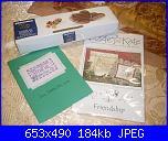"""Foto swap """"Shopping bag a tema"""" amicizia-sdc12228-jpg"""