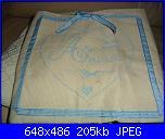 """Foto swap """"Shopping bag a tema"""" amicizia-shopping-m-teresa-2-jpg"""