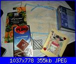 "Foto swap ""Shopping bag a tema"" amicizia-swap-amicizia-da-m-teresa-jpg"
