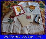 foto swap strofinaccio-splendore-2-jpg