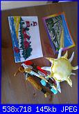 Swap Mail Art - cartolina-antnonella-per-annalisa574-jpg
