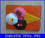 Swap Mail Art - cartolina-marisol-per-mind-jpg