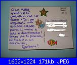 Swap Mail Art - cartolina-swap-mail-art2-jpg