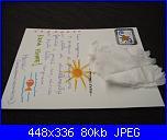 Swap Mail Art - cartolina-maramaramara-per-neropanzy-1-jpg