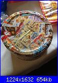 Foto swap scatola dei biscotti-swap2-jpg