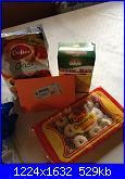 Foto swap scatola dei biscotti-swap4-jpg