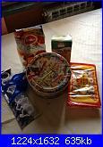 Foto swap scatola dei biscotti-swap1-jpg