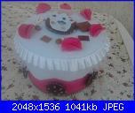 Foto swap scatola dei biscotti-swap-daniela-jpg