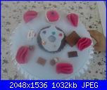 Foto swap scatola dei biscotti-seap-dani1-jpg