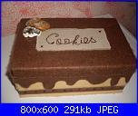Foto swap scatola dei biscotti-swap-ila1-jpg