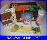 Foto swap scatola dei biscotti-swap-ila-jpg