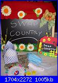 Foto Swap Country-swap-country2-jpg