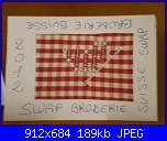 Foto Swap Broderie Suisse-foto-swap-alisanna-3-jpg