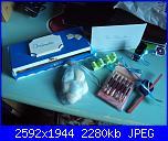 Foto SWAP: Il trucco ci fa belle!-splendore-x-crysania2-jpg
