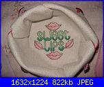 Foto SWAP: Il trucco ci fa belle!-swap-il-trucco-ci-fa-belle-baby1264-per-splendore-3-jpg