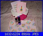 Foto SWAP: Il trucco ci fa belle!-swap-il-trucco-ci-fa-belle-baby1264-per-splendore-4-jpg