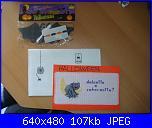 swap arte postale halloween-dsc02035-jpg