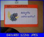 swap arte postale halloween-dsc02036-jpg