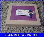swap arte postale halloween-img269-jpg