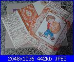 swap arte postale halloween-img270-jpg