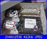swap arte postale halloween-img271-jpg