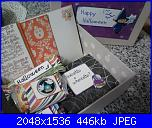 swap arte postale halloween-img272-jpg