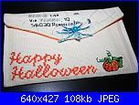 swap arte postale halloween-lyzacroc-ilariabenatti_02-jpeg