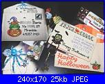 swap arte postale halloween-lyzacroc-ilariabenatti_03-jpeg