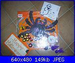 swap arte postale halloween-pic_0690-jpg