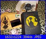swap arte postale halloween-tich-per-baby1264-jpg