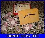 swap arte postale halloween-tich-per-baby1264-1-jpg