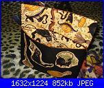 swap arte postale halloween-baby1264-per-annalisa574_6-jpg