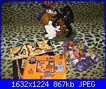 swap arte postale halloween-baby1264-per-annalisa574-jpg
