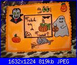 swap arte postale halloween-baby1264-per-annalisa574_11-jpg